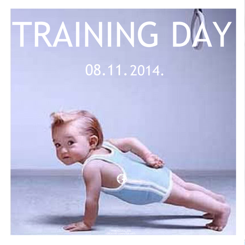 Training day20151007 13594 1tgc68w