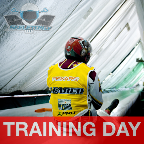 Training day20151007 13594 t6nqid
