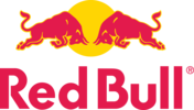 Red bull std logo cmyk